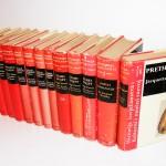 Historija čovječanstva Kulturni i naučni razvoj 1-13