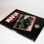 Mafia - Kratka istorija americke i ruske mafije
