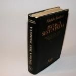 istorija šest pojmova
