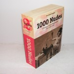 1000 Nudes A History of Erotic Photography from 1839-1939