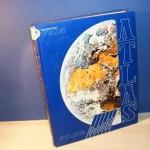 NAJNOVIJI VELIKI ATLAS SVIJETA Mladinska knjiga