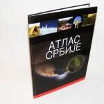 geografski atlas srbije