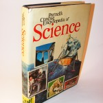 Purnell`s Concise Encyclopedia of Science