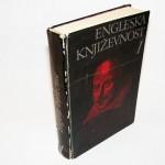 Engleska književnost 1