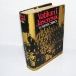 Vatikan i Jasenovac Vladimir Dedijer